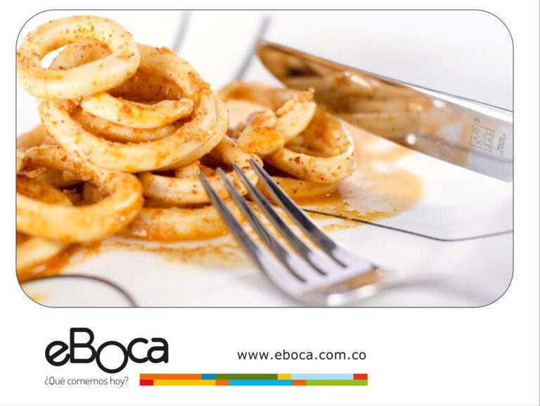 Diapositivas eBoca