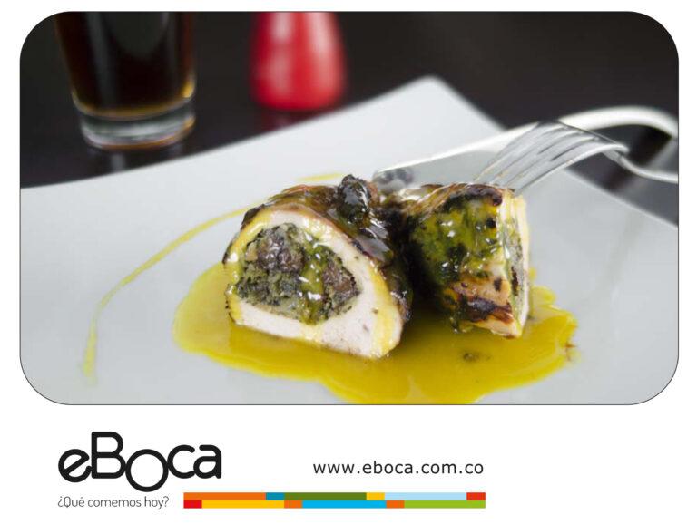 Diapositivas eBoca5