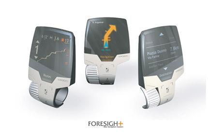 Foresight3
