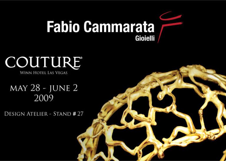 Invito_Fabio_Cammarata